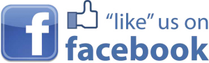 facebook-like-us-logo